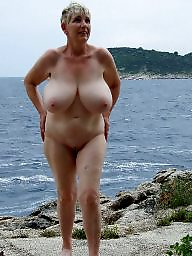 Granny big boobs, Granny beach, Granny boobs, Beach mature, Mature boobs, Mature beach