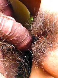 Mature hairy, Amateur mature, Hairy mature