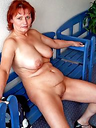 Mature hairy, Amateur hairy, Hairy mature