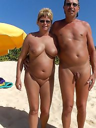 Mature couple, Mature nude, Couples, Mature couples, Nude, Couple