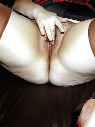 Wife,nylon, Wife stocking, Wife stockings amateur, Wife stockings, Wife nylon, Stockings wife