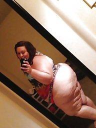 Bbw ass, Huge, Hips, Huge ass
