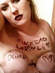 Curvy bbw, Bbw hardcore, Curvy amateur, Amateur curvy