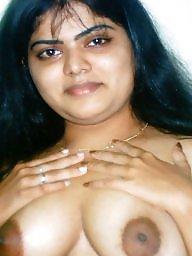 Neha, Babe shower