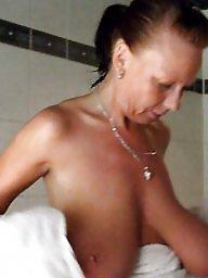 Mature brunette boobs, Mature brunette big boobs, Fantastic matures, Fantastic 7, Fantastic 5, Fantastic 2
