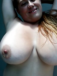Tits huge, Huge boobsù, Huge boob, Huge big tits, Huge big boobs, Huge tits boobs