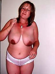 Regular amateur, Regular, Show,milfs, Show milfs, Milfs showing, Milf shows