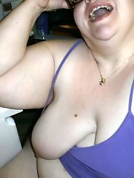 X x x apartments 3, X-man, X- man, To bbw, To come, My interracial