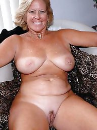 Vol x mature, Vol milf, Vol mature, Vol 14, Milf hardcore, Milf and mature