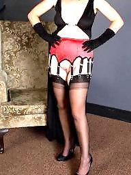 X shots, Upskirts matures, Upskirt stocking mature, Upskirt stockings, Upskirt matures, Upskirt mature