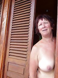 Vacations, Vacation,vacations, Vacation,, Vacation milf, Vacation amateur, Vacation