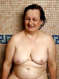 Bbw mature, Bbw hairy, Bbw granny, Fat, Fat granny, Fat bbw