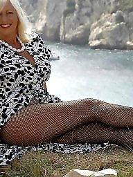 Bbw stockings, Mature pantyhose, Bbw pantyhose