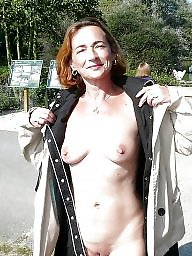 Milf lady mature, Milf best, Matures best, Mature best, Mature amateur ladies, Lady mature amateur