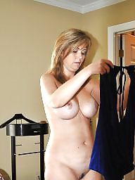 Mature favorites, Mature favorite, Favorite,mature, Favorite matures, 100, Favorite mature
