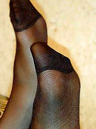 Years,milf, Years,old,stockings, Years,old, Years, Year old amateur, Year old