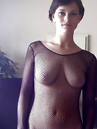 Stockings fishnets, Fishnets amateur, Fishnets, Fishnet stock, Fishnet stocking, Fishnet stockings
