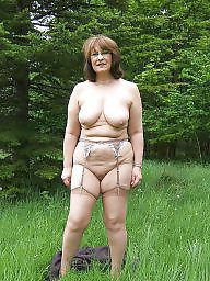 Mini mature, Mini amateurs, Mini amateur, Mature w mini, Mature miny, Mature mini