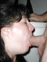Cock sucking, Bbw blowjob, Sucking, Cocks, Sucking cock, Cock