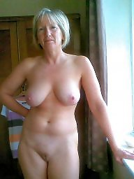 Some big boobs, My milf mom, My mature boobs, My moms, My mom boobs, My mom