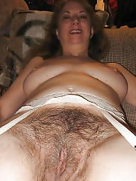Hairy granny, Hairy, Mature, Grannies, Amateur, Mature amateur