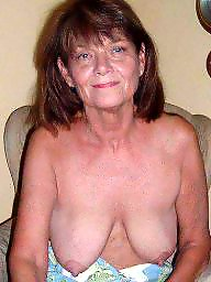Bbw granny, Granny boobs, Amateur granny, Granny bbw