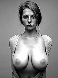 Tit public, Public tits, Nice amateur tits, Nice tit amateur, Amateur public tits, Amateur public tit
