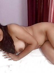 Desi milf, Desi ass, Stripping, Punjabi, Strip, Desi pussy