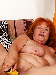 Granny bbw, Granny boobs, Bbw mature, Granny, Mature bbw, Bbw granny
