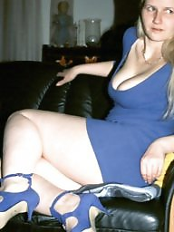Παντιεσ stretch, Udders, Tits stretching, Tits dress, Tits blue, Tit stretching