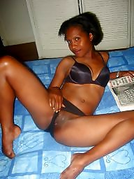 Womenly ebony, Womenly black, Women ebony, Women black, Women beautiful, Women ass