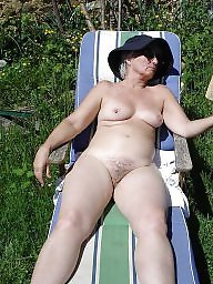Suns, Naked matures, Naked mature, Nake mature, Matures naked, Mature sun