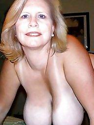 Mature nude, Nude mature, Non nude