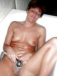 X small mature, X small tits, X small tit, Titted amateur sluts, Tits small, Tit small