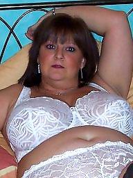 Granny boobs, Clothed, Granny lingerie, Bbw granny, Granny bbw, Amateur lingerie