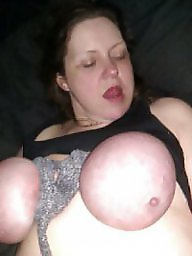 White milf, White bbws, Pigs, Pig pigs, Milfs exposed, Milfs expose