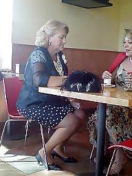 Granny mature, Granny, Sexy granny, Elegant, Grannies, Granny sexy
