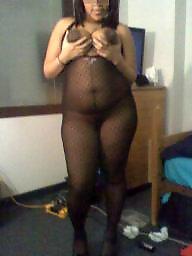 Ebony amateur, Fat ebony, Fat black, Ebony bbw, Shame, Ebony