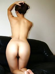 Queen size, Size queen, Asian amateur blowjob, Amateur size, Amateur asian blowjob, Size queens