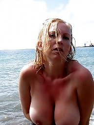 Beach boobs, Mature beach, Beach mature, Big mature, Mature big boobs