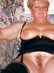 Granny hairy, Mature busty, Granny, Granny big boobs, Granny boobs, Big granny