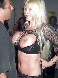Tits fakes, Tits fake, Tit public, Publice big tits, Public-slut, Public tits