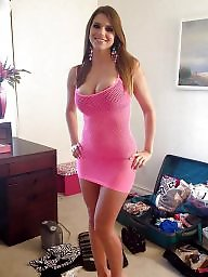 Babe, Teen, Matures, Mature, Teens