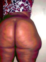 Ebony bbw, Ghetto, Black bbw ass, Bbw black, Bbw big ass, Black bbw