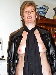 Mature sara, Sara mature, Sara, Uk mature, Uk wife, Uk milf