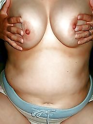 X wife, Titted, Tits b, Tits amateurs, Tits amateur, Tits