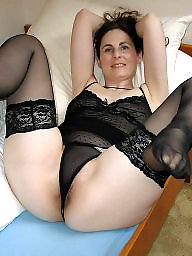 Horny mature milfs, Horny mature milf, Horny milf, Horny matures