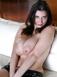 X large, Teens with big boobs, Teen big boobs ass, Teen withe ass, Teen with big boobs, Lina