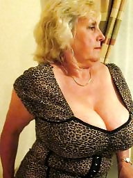 Big boobs mature, Grannies, Bbw granny, Mature boobs, Big granny, Granny big