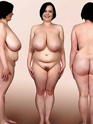 Perfection milf, Perfect, amateur, Perfect milfs, Perfect milf, Perfect amateur milf, Perfect 3